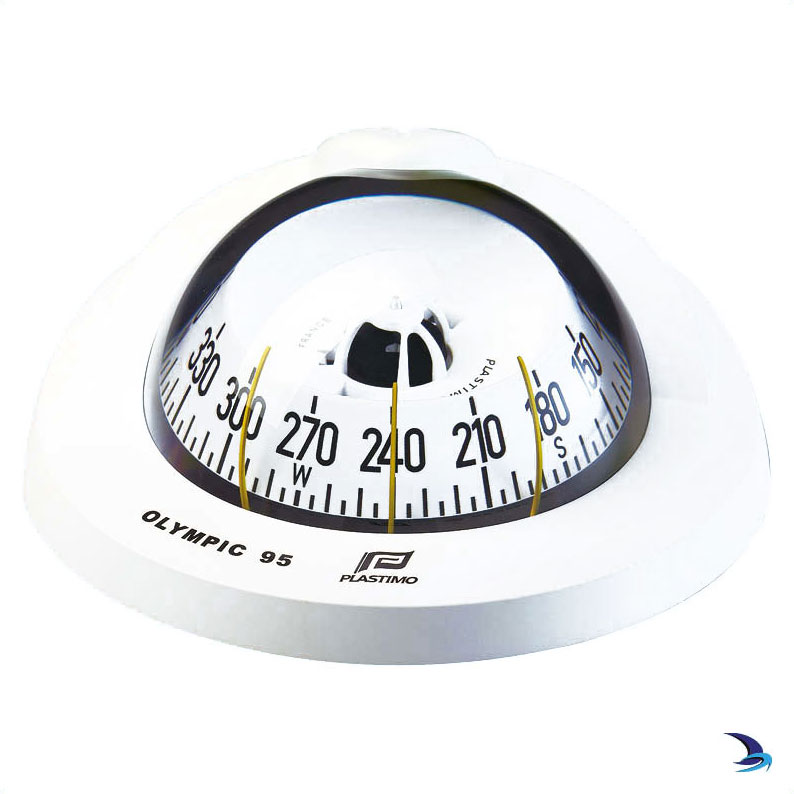 Plastimo - Olympic® 95 compass